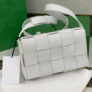 Tricoter les sacs cubes de Rubik Le style de sac est classique 578004 sac gracieux tout le rétro et ont des sacs de mode saveur atmosphérique concis