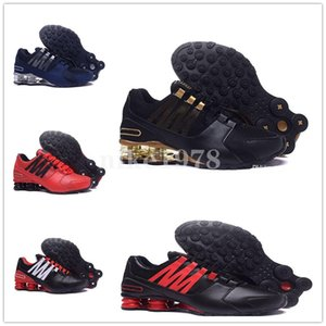 2020 الساخن 802 803 من الرجال والنساء شارع 808 تسليم NZ OZ الاحذية OFFER OZ NZ الرياضة العلامة التجارية الأحذية الرياضية حذاء رياضة 36-46
