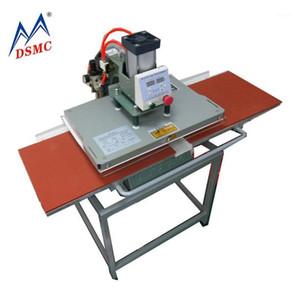Производство Высококачественные футболки Тепловая Пресс Сублимационная пресса Rosin Press 40x601