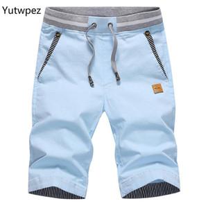 2020 льняные мужские шорты новейшие летние повседневные шорты мужские хлопковые моды мужские короткие бермуды пляж короткий плюс размер S-4XL Jogger мужчина