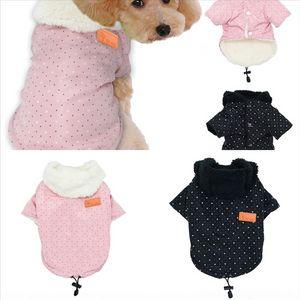 YZU regalo Diferentes tamaños Marrón Paquete de alta calidad Craft Paper Papel Papel de perros PSC para el paquete de ropa de diseñador