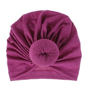 Baby Turban Infant Headbands Newborn Beanie Hat Headwear Baby Hair Accessories Baby Turban Coupons Online At Low Prices sqciPj bdetrade