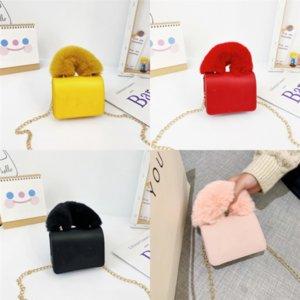 Designer Kinder Taschen Cartoon Schulter einzigartige Taschen Womens Geldbörsen Crossbody Bag 6Xzia Sologne Handtaschen 2D Bag Crossbody Leder HDKXF