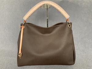 2020 Moda Marka Çanta Çanta Tasarımcısı Çanta Omuz Çantaları Çapraz Çanta Vücut Cüzdan Açık Çanta Ücretsiz Kargo