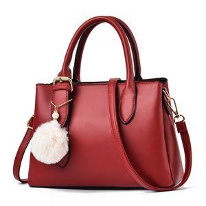 Omuz Bag yönlü io1yh 2020 yeni kadın bayan kadın el çantası Fransa Dışişleri tarzı Moda Omuz Çantası Moda 1G9rG