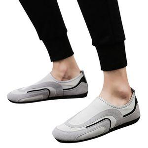 Kancoold Men Vulcanize Shoes Casualnn Platform Men Shoes Shoes Comfortable Light Big Size Uomo Scarpe Dropship 71223