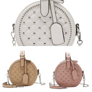 IDIB5 Handbag Woven Fashion Handbag Neiman Marcus Hombro de Hombro Lujos Diseñadores Retro Bolsos Sencillos Mujeres Moda Moda Plaid Claid Genuino