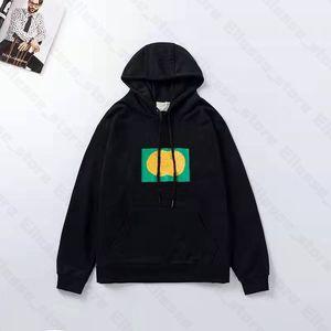 21SS Mens femmes Designers Sweats à Sweats à capuche à capuche à capuche automne Hiver Homme à manches longues Sweaters Sweat à capuche Sweat-shirt 2021