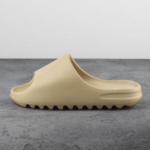 Mens moda chinelos masculinos masculinos slides antiderrapante design soft banheiro sapatos respirável praia flip flops zapatos hombre