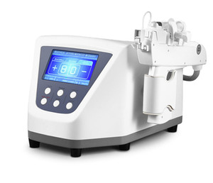 Hot Selling EZ Water Injectoreauty Equipment Water Mesotherapy Injection Gun Machine Pressure Injection Needles