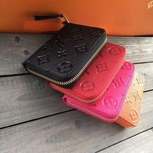 SY01 작은 신용 카드 여권 홀더 동전 주머니 머니 클립 가죽 남성 지갑 남성 지갑 여성 지갑 여성 지갑 가방