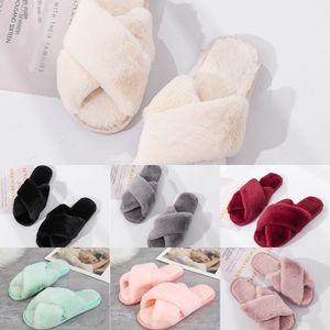 0PI4 Mujeres Artificial PU Shoes Corrector Ortopedic Bunion Slippers Sandalwedge Ladies Casual Corrección de Toe Big Toe Comfy