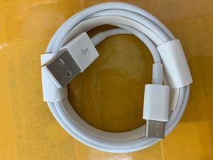 كابل NEW OEM نوع C-USB مع حزمة البيع بالتجزئة مربع التعبئة لسامسونج غالاكسي S8 S9 S10 LG G5 شحن سريع نوع C العليا شاحن سرعة الحبل