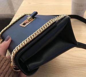 2020 NEW Handbags Women's Bags Shoulder handbags Evening Clutch Bag Messenger Crossbody Bags For Women tote handbags wallets purse tags