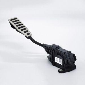OEM 49400-74PA0 Electronic Throttle Accelerator Pedal Assembly Accelerator Pedal Sensor For SUZUKI Spacia Alto