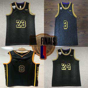 NCAA LeBron James Jersey 23 Anthony Davis 3 Kevin Durant 7 11 77 Irving Doncic 34 Antetokounmpo 0 Lillard Hombres baloncesto de la universidad jerseys