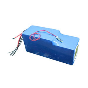 Customize factory outlet 8000w electric motorcycle battery 18650 20s14p 72v 35ah lithium battery pack with bluetooth function