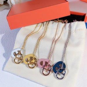 Cute Mini 925 Sterling Silver Hoop Earrings for Women Black White Crystal Zircon Pendant Earrings Gold Silver Circle Earings UP48