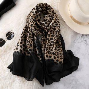 Schal Schal Luxurys Dener Summer Seide Mode Pashmina Frauen Herren für ShawWrap Lange Frauen Designer Designer vonv4 Koama
