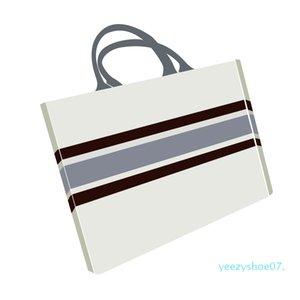 2020 сумка конструктора моды сумка женская сумка 33 см роскошь дизайнер сумки холст сумки хозяйственные сумки оптовой Болса Feminina Y07