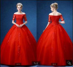 2020 off the shoulder sexy ball gown wedding dress lace appliques beaded sequins princess bride dresses bride dresses 2021