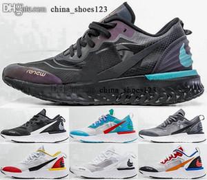 Запатиллы 5 Размер США 46 Молодежные женские кроссовки кроссовки EUR Мужские туфли бегуны 35 Joggers Повседневная белая мужская работа 12 Tenis Odyssey Rection 2
