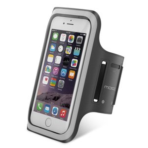 phone case For iphone x sprot running Armband Workout Waterproof For iphone 8 case Holder antifouling bag