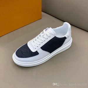 Sock Shoes Mens Luxury Designer Casual Shoes Trick Bottom Slip-on Sneakers Fashion New Matchs Color Couples Sock Shoes