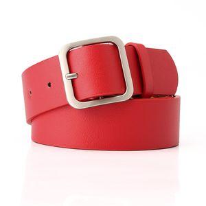 Luxury-Belt Designer Belts for Mens Belts Designer Belt Snake Luxury Belt Leather Business Belts Women Big Gold Buckle shipping with Box 201