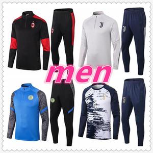 mens tracksuit designer bag shoes mens designer tracksuits mens designer t shirts 2020 2021 soccer tracksuit football tracksuit
