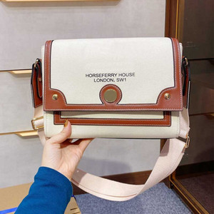 Sling Bage Bag Сумка Белье Кожаные Сумки Beatwork Crossbody B Буква Сумка Кошельки Регулируемая Ремень Сумка Ремень Мода Black Сумки