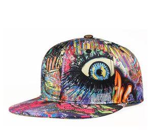 New Fashion Graffiti Designer Hats Caps Men Casquette Cappelli Firmati Baseball Cap Bonnet Snapbacks Design Mens Womens Ball Caps Gorras