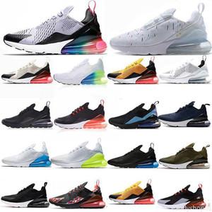 2020 Bred Platinum Tint Männer Frauen Schuhe Triple Black Weiß Universität Günstige Tiger Olive Blau Void Sports Männer Trainers Sneak c01