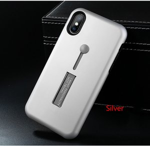 For Huawei Y6 Y7 Y9 P10 NOVA4 P SMART MATE20 HONOR 8X PRO LITE 2019 With Bracket and Finger Ring Design Shockproof multi-functionCover