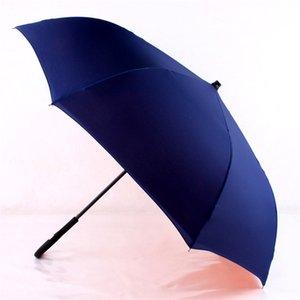 Последние высококачественные недорогими на солнцезащитном и дождям складной двойной слой перевернутый зонтик Самооборона и дождя C-крючок H
