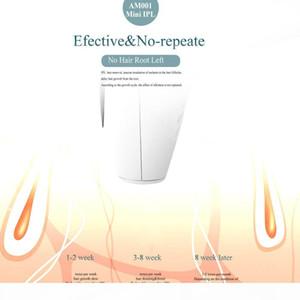 900000 نبضات فلاش نظام إزالة الشعر IPL 2 في 1 Lescolton Home Electric Electress لا مؤلم لنزع الشعر جهاز إزالة الشعر الدائم ل Wome