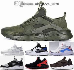 Big Kid Boys Scarpe 35 Uomo Cheap Sport Tenis Sneakers Dimensione Dimensione US Dimensioni US 45 Hurbache Air 5 Scarpe Huraches Trainer Run Huarache EUR 11 donne