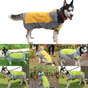 EcQ V Neck Button Male Blazer dog apparel fashion Corduroy designer Mens Fashion Single Long Solid Color Mens Suits Jacket Spring Sleeve