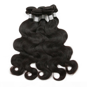 1kg Wholesale 10 Bundles Raw Virgin Indian Hair Straight Body Deep Curly 10A Grade Unprocessed Human Hair Weave 10-30 inch Long Bundles