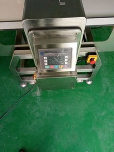 Metalldetektor Food Metal Detektor Marine Food Metal Detector HY8806YJ