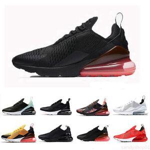 2020 Bred Platinum Tint Männer Frauen Schuhe Triple Black Weiß Universität Günstige Tiger Olive Blau Void Sports Männer Trainers Sneak 40-45 c01