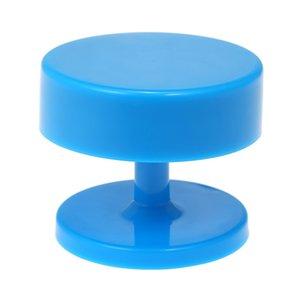 Стоматологический магнитный инструмент лоток адсорбции железа диска бурные игольки маленький объект адсорбционные дисковые оральные материалы