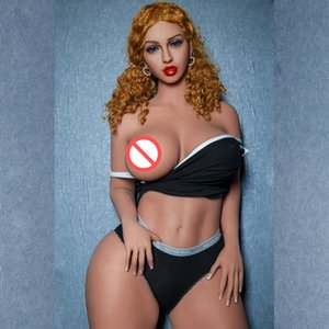 Sex Dolls Realistic Big Ass Chubby Love Doll With 163cm Fat Doll Big Boobs Silicone Sexdoll For Men