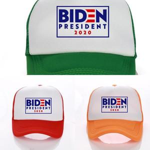 V0QRf Biden Beanies Chapeau Thicken Wind-Proof chaud Color vélo Cap cou Masque Chapeau Er face avec Riding Cap froid solide tête Aevjh