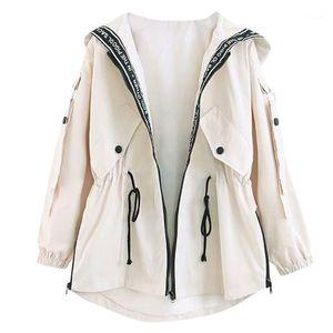 Jaycosin Donne Slim Sling Sling Elastic Warm Giacker Autunno Sportswear Giacca con cappuccio Casual Casual 2019 New Fashion Autunno Winter1