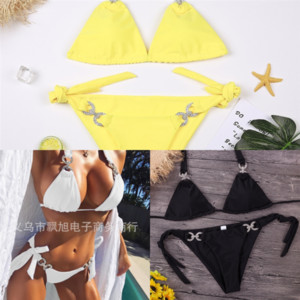 TLlu Retro Plus swimwear Size Swimwear Women high quality OneSwimsuit Female designer Large Size Bathing Suits Skirt Summer Swimming Wear