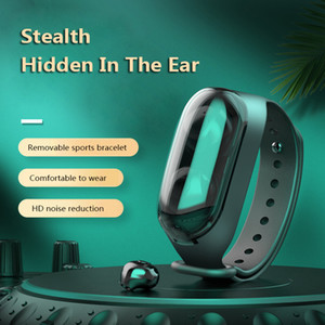 S20 Tws Headphone Wireless Bluetooth 5.1 Earphone Mini Earbuds With Mic Sport Headset For Most Smart Phone In-ear New In Stock