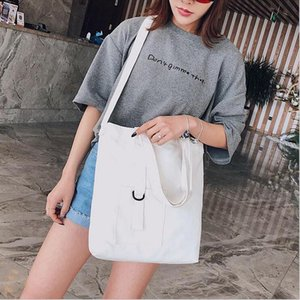 Frauen Umhängetasche Handtasche 2021 Neue Mode Solide Farbe Modisch Komfortable Verschleißfeste Straddle Tasche Freizeit Vielseitig