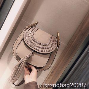 High Quality fashion women shoulder female vintage hot sale luxury designer bag lady best selling