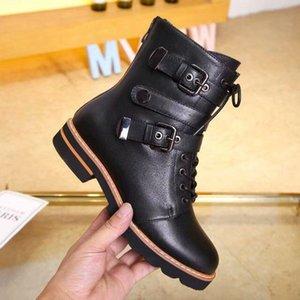 2017 Winter Rabbit Fur Flock Shoes Boots High Heels Platform Boots Women Shoes Girls Fenty Beauty Designer Shoes Women Luxury